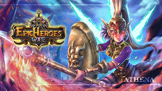 epic-heroes-war-mod-apk