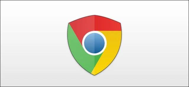 صورة Chrome OS