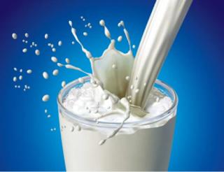 pool-of-milk