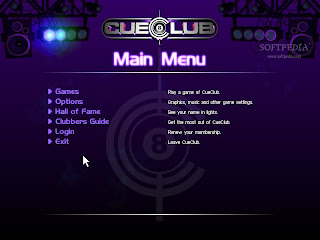 Cue Club Snooker Game Free Full Version Download | ADOBE GAMES