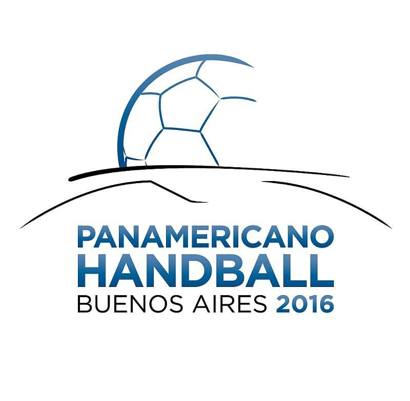 panam-2016%255B1%255D.jpg
