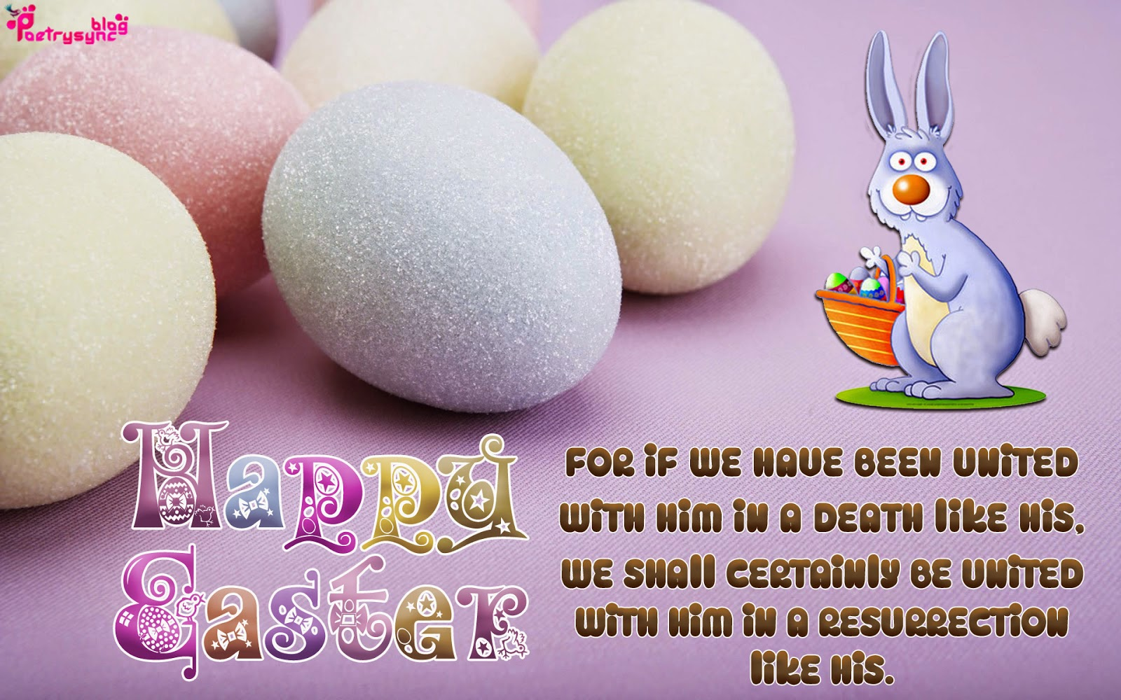 Top 20 funny easter sunday 2017 quotes ganesh chaturthi funny easter sunday 2017 quotes voltagebd Choice Image