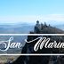 New Year's in San Marino