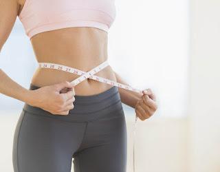 Quickest ways to lose weight