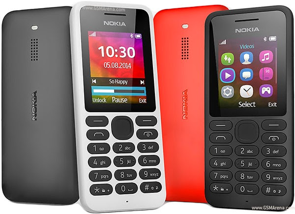 Nokia 130 Price Specifications Features Size