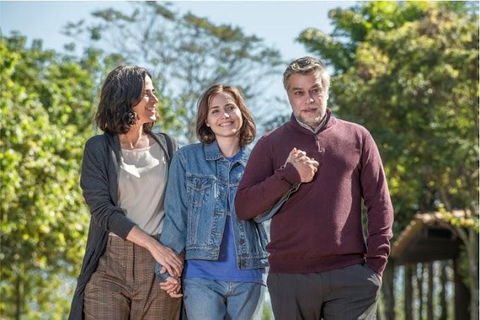 Grupo Globo promete histórias inéditas e muita inovação em estande gigante na CCXP19