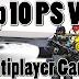 Top 10 PS Vita Multiplayer Games