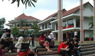 Universitas Gunadarma Biaya Kuliah,biaya universitas gunadarma,universitas gunadarma,biaya kuliah,pendaftaran universitas,kuliah pancasila,kuliah gunadarma,fakultas universitas gunadarma,