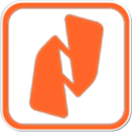 Nitro PDF Pro 7.5 Full Crack