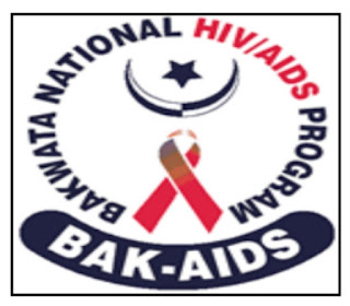 11 Job Opportunities At BAK-AIDS