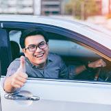 Bingung Mau Beli Mobil Murah Berkualitas? Temukan di Situs Lelang Rekomended Berikut Ini