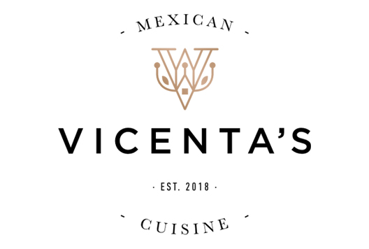 Vicentas Mexican Restaurant Delivery Order Online