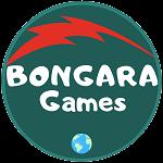 Bongara Games