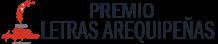 Premio Letras Arequipeñas-2021