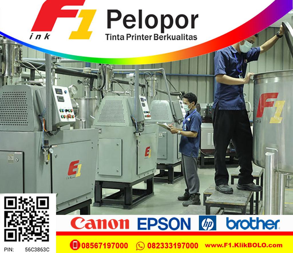 Agen Tinta Printer Canon Tahan Air Hasil Cetak Tidak Luntur Murah Ip2770 System Infus Kualitas Ekspor Dan Produk Asli Indonesia Bisa Digunakan Semua Jenis Merek Modif