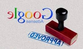 Daftar Google Adsense Nonhosted Pasti Full Approv