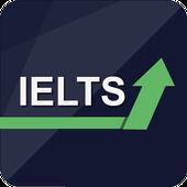 IELTS® Test Pro 2020