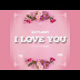 AUDIO | Rayvanny - I Love You | Download Mp3