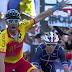 Audio | Alejandro Valverde, Campeón del Mundo