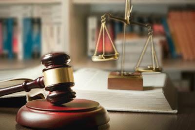 Công văn Số: 45/TANDTC-PC về việc xét xử tội phạm liên quan đến phòng, chống dịch bệnh Covid-19