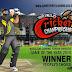 Download World Cricket Championship 2 Mod APK (WCC2)