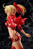 Nero Claudius (Saber) Type-Moon Racing ver. de Fate/Extella - STRONGER
