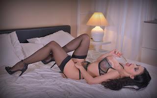 Horny and twerking - Aletta%2BOcean-S01-003.jpg