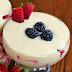 Aneka Resep Membuat Pudding Lezat Praktis Untuk Menu Takjil Buka Puasa
