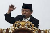 Data Covid-19 Pemprov Jateng dan Pemkot Semarang Berbeda, FKSB: Ini Kezaliman Terhadap Warga