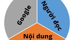 30 khuyến nghị về thiết kế trang web thân thiện với SEO vào năm 2021