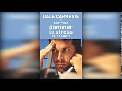 Date Carnegie PDF