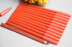 harga grosir lusinan pensil alis viva