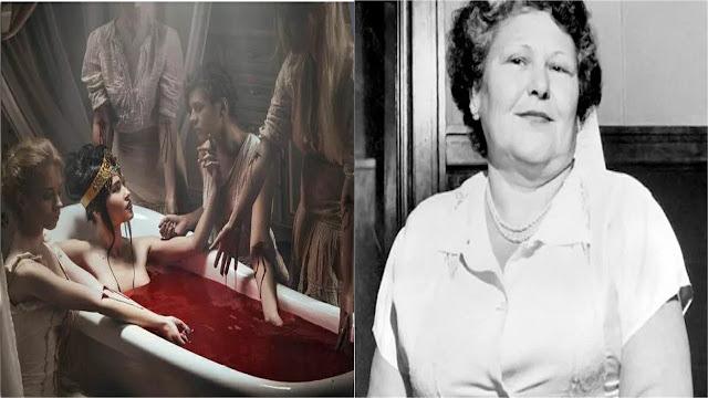 इतिहास की इन हत्यारी महिलाओं के बारे में जानकर हैरान हो जाएंगे आप