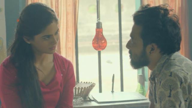 Charitraheen Season 1 Episode 7 Goodbye Shohor