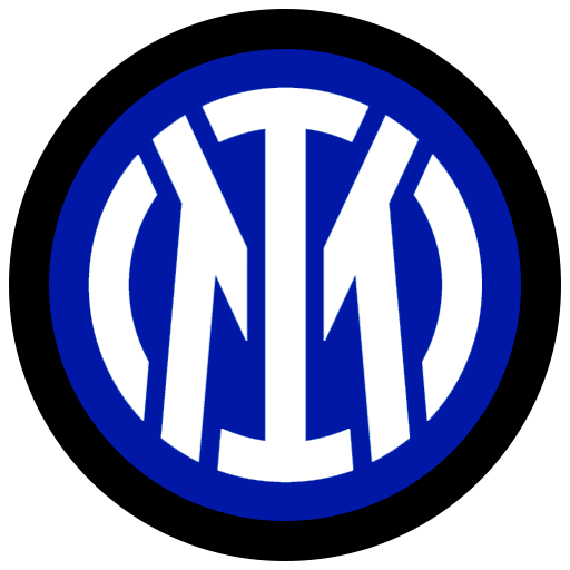 Kit Inter de Milán-Serie A-Pro League Soccer