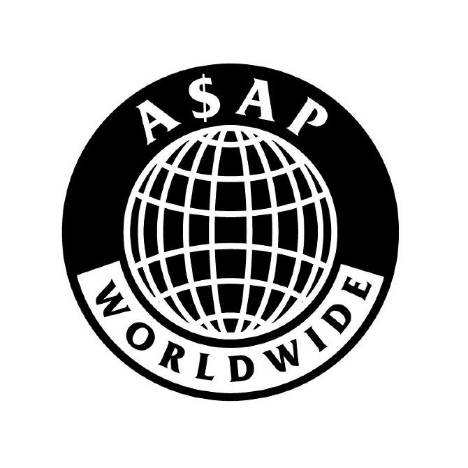 Cloud fleet creation new video a ap mob wrong for Asap ferg face tattoo