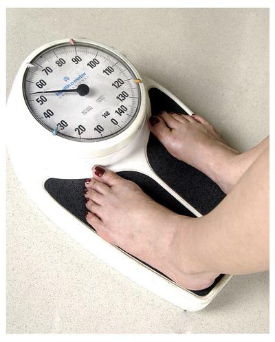 Cara Cepat Menambah Berat Badan Secara Alami