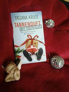 https://sommerlese.blogspot.com/2019/11/tannenduft-mit-todesfolge-tatjana-kruse.html