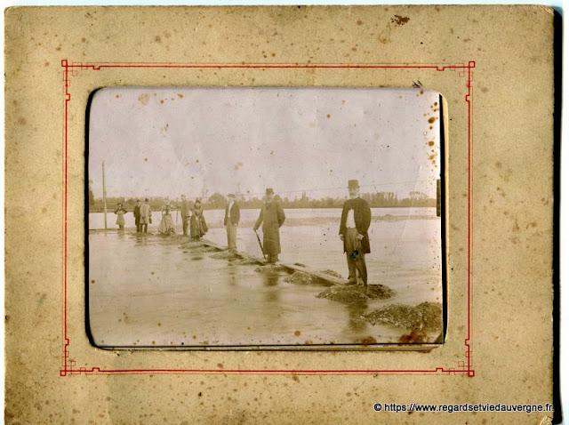 Prosper de Barante 1897.