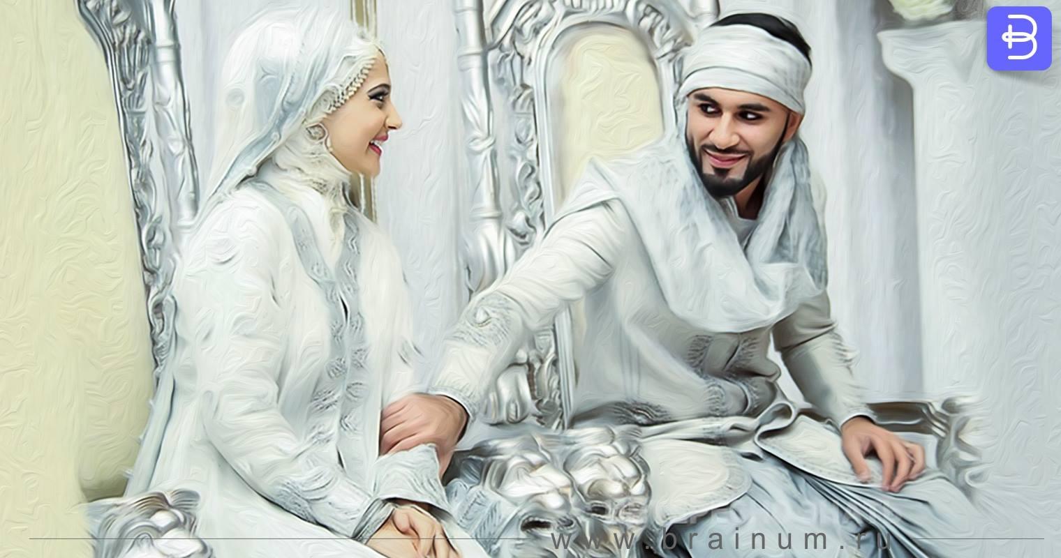 Арабский секс мужчина с мужчиной