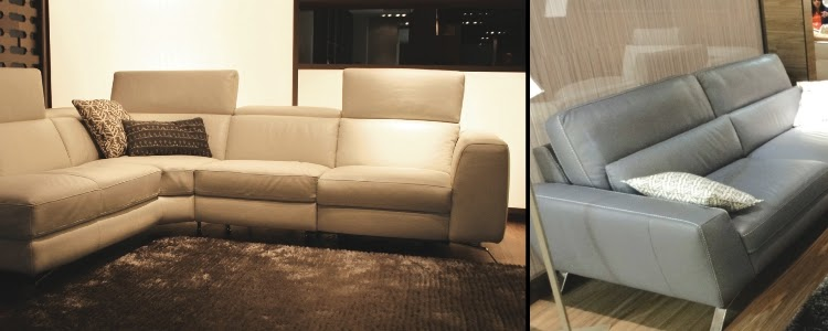 Sectional Sofas, L shaped sofas - Simplysofas.in