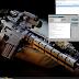 Motorola G4 XT-1625 Remove FRP - Gmail