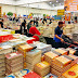 Big Bad Wolf To Hold Online Book Sale On Tokopedia