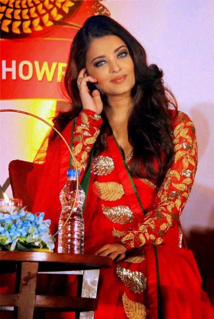 Katrina Kaif Hot Sexy Hd Pics