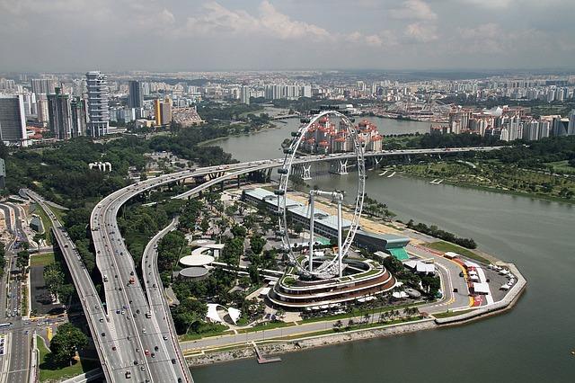 Singapore Flyer, hotel di singapore yang dekat dengan tempat wisata 2020, objek wisata yang paling terkenal di singapura adalah brainly 2020, daftar wisata singapore 2020, tempat wisata romantis di singapore 2020, tempat wisata di malaysia 2020, tempat wisata sekitar little india singapore 2020, gambar kota singapura 2020, paket wisata singapore 2020, pemandangan singapore 2020