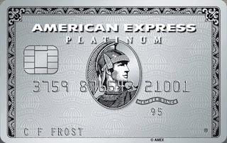 How Each Amex Business Platinum Card Benefit Work?
