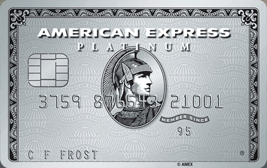 Amex Platinum Card Review [Limited Time Offer: 75,000 Membership Rewards Points + 10x Points Per Dollar at Gas Stations and Grocery Stores + $200 Statement Credit at Home Furnishing Stores]