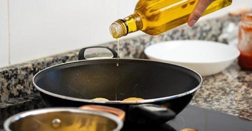 महंगाई का असर: छह सालों के निचले स्तर पर रह सकता है खाद्य तेलों का आयात