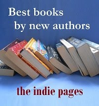 The Indie Pages