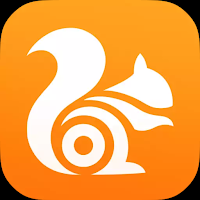 Download UC Browser Versi 10 APK